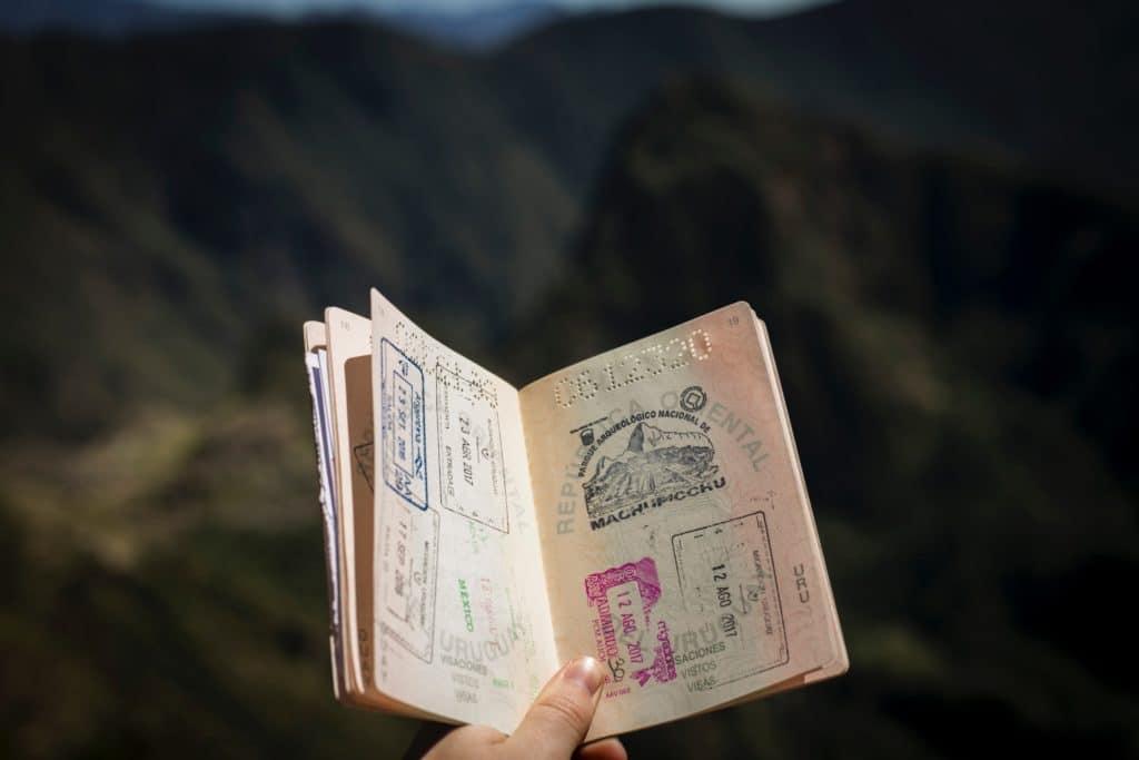 How to Get a Montenegrin Passport