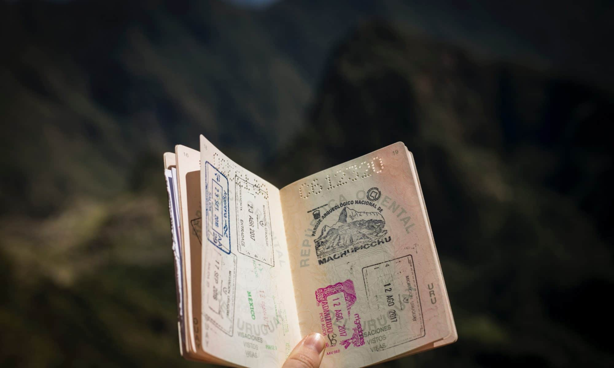 How to Get a Montenegrin Passport