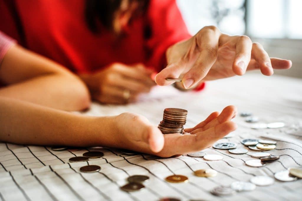 Investing in Montenegro