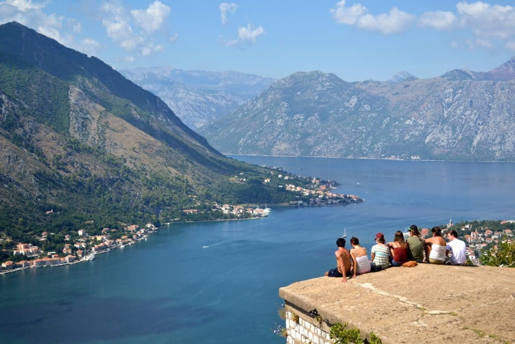 Living in Montenegro as an Expat: Cost of Living, Safety, Pros & Cons