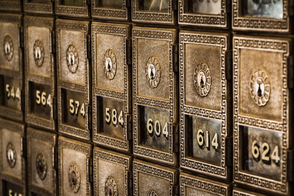 Montenegro's Banking System