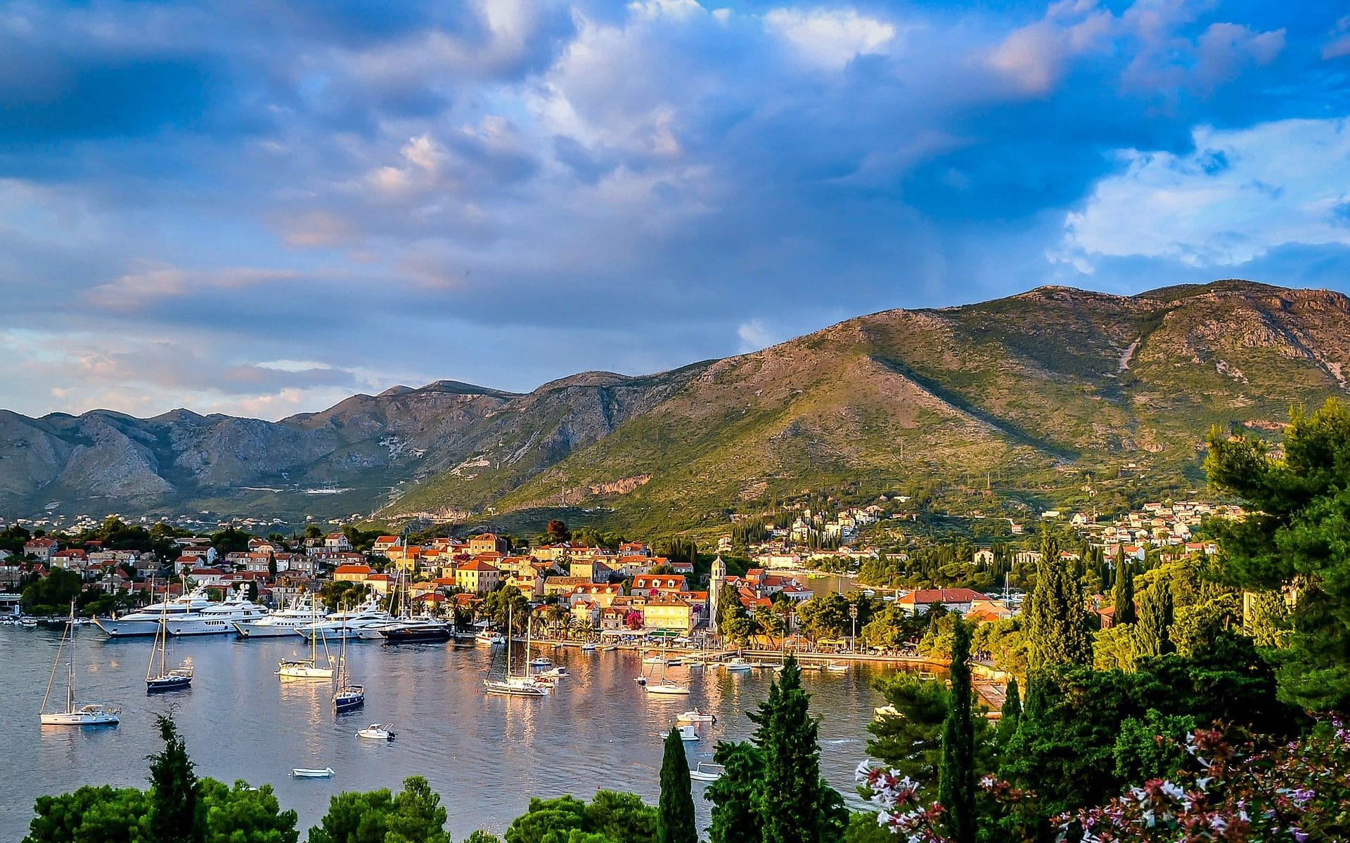 Montenegro Real Estate & Property: Your Complete Guide