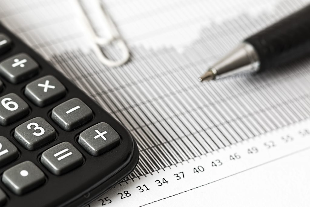 Montenegro Tax Guide